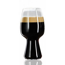 Spiegelau Stout glass 600 ml - 4 pieces