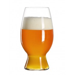 Spiegelau Wheat glass 750 ml - 4 pieces