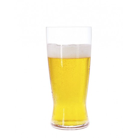 Spiegelau Lager glass 560 ml - 4 pieces