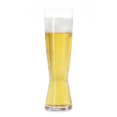 Spiegelau Pilsner kozarec 425 ml - 4 kosi