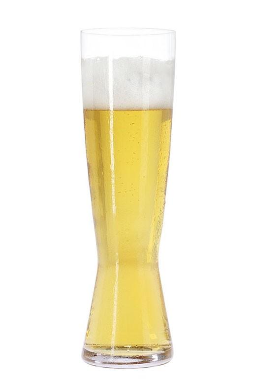 Pilsner kozarec