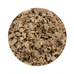 French Oak Chips - Whisky - 250g