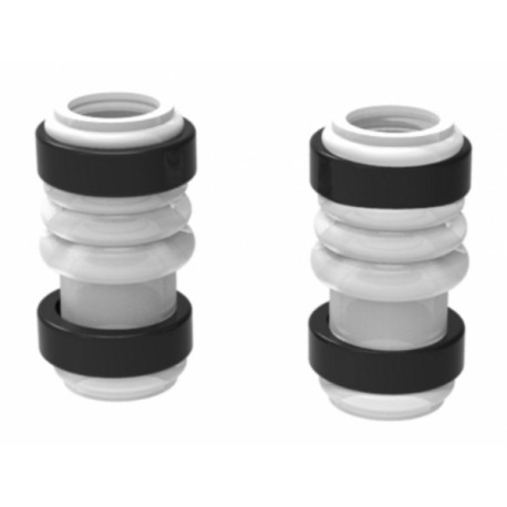 Grainfather silicone tubes