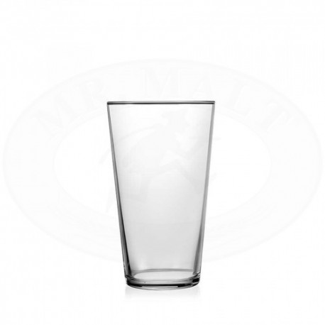 Conil glass 500ml - 6 pieces