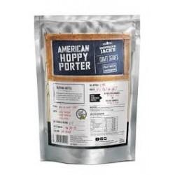 Mangrove Jack's America Hoppy Porter