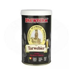 Brewferm Biere Blanche extract