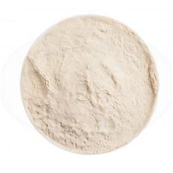 Suhi sladni ekstrakt (DME) - Svetli