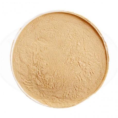 Suhi sladni ekstrakt (DME) - Jantarni (Amber) - 1kg