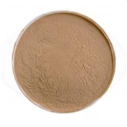 Suhi sladni ekstrakt (DME) - Temni - 1kg