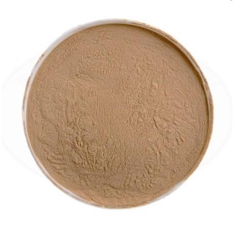 Dry Malt Extract (DME) - Dark