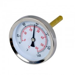 FastFerment Thermometer