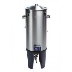 Grainfather Conical Fermentor - Pro Edition