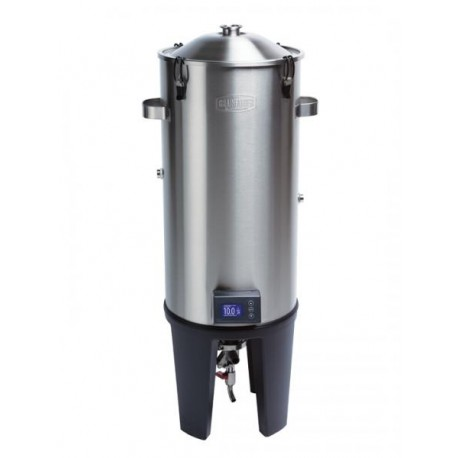 Grainfather Conical Fermentor - Pro Edition
