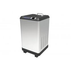 Grainfather glikol hladilnik