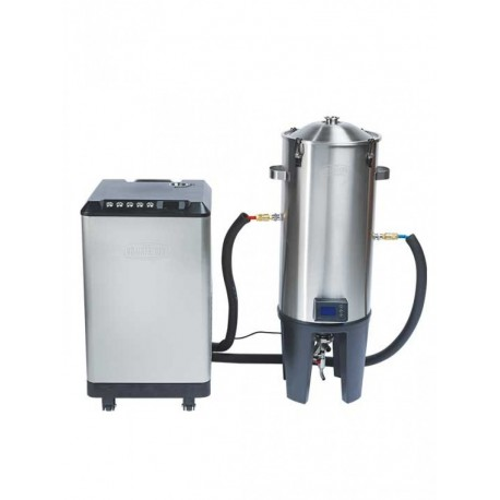 Grainfather Advanced Cooling Edition set