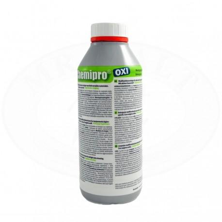 Chemipro Oxi - 1kg