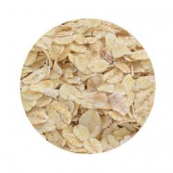 Barley Flakes - 3kg