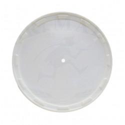 Pokrov za kompletni plastični fermentor 16L