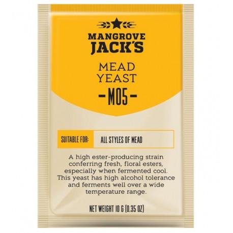 Mangrove Jack's Mead M05